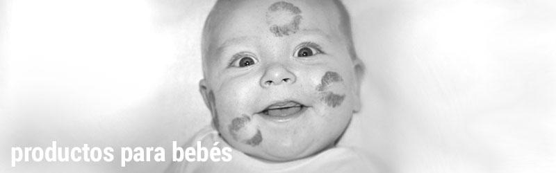 productos-para-bebés